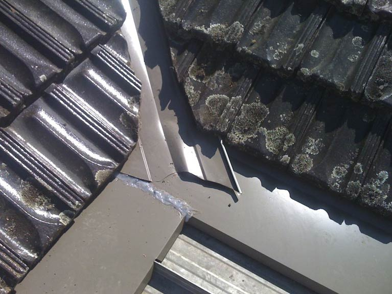 Roof Replacement Melbourne Advanced Roof Plus Roof Plus