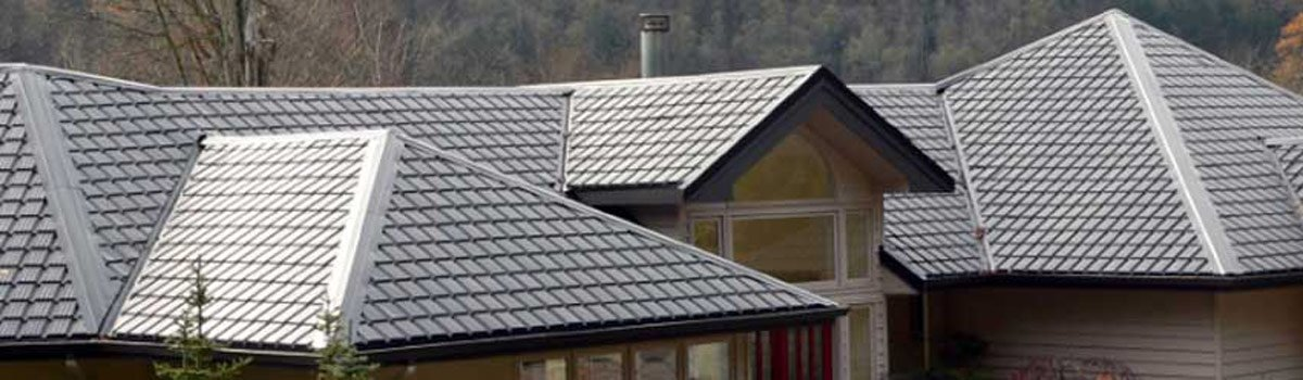 Roofing Services Melbourne Advanced Roof Plus Roof Plus