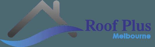 roof plus logo