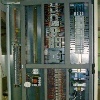 riparazione quadri elettrici