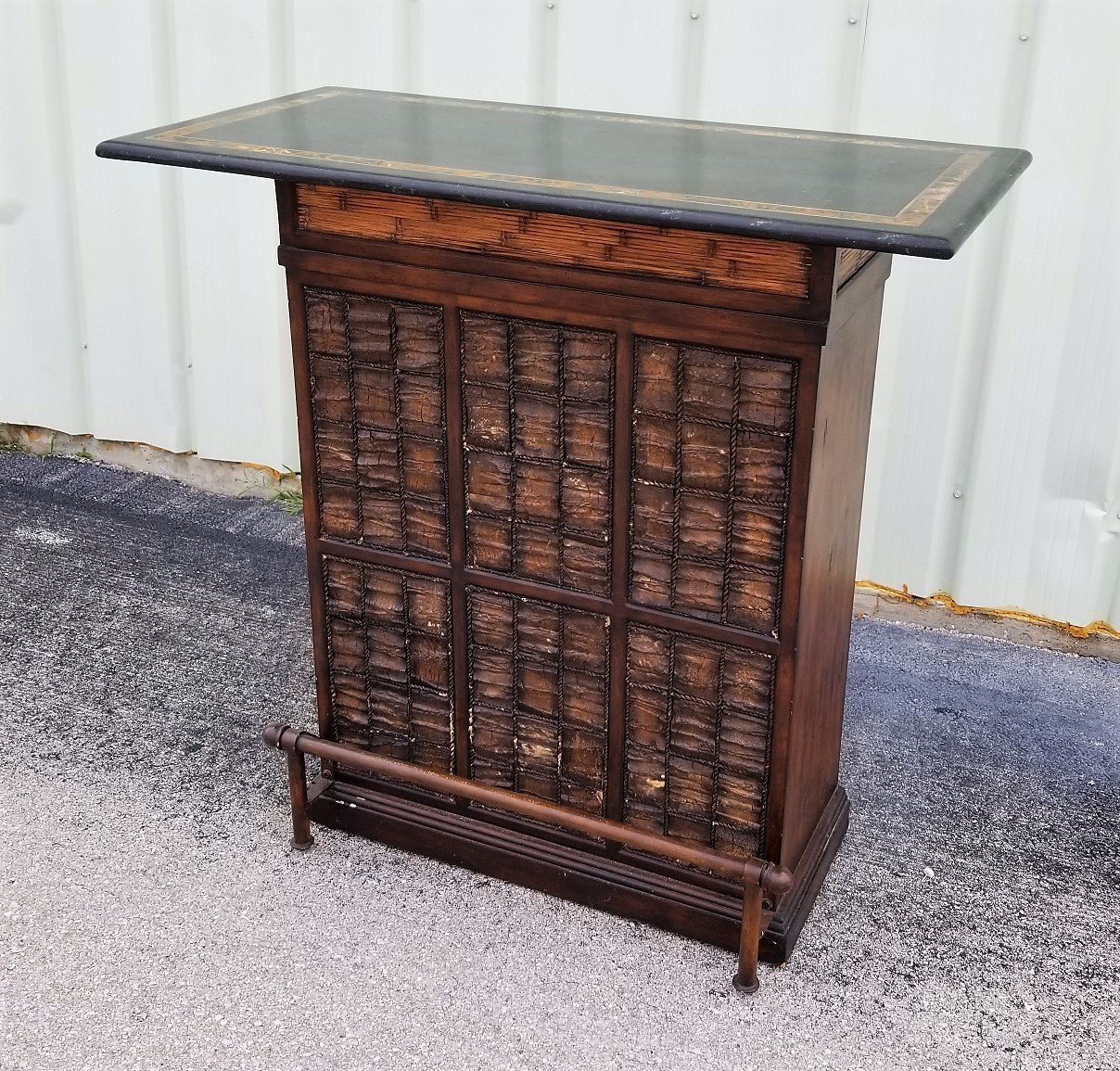 Accent Furniture Ft Myers Fl Consignment Furniture