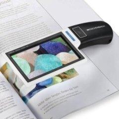 Il Mobilux Digital Touch HD
