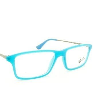 occhiali per bambini