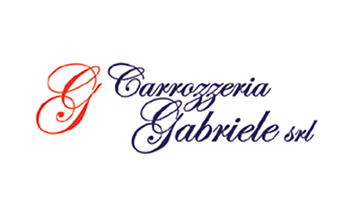 Carrozzeria Gabriele