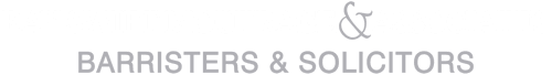 ray swift moutrage and associates logo