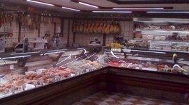 vendita carne bovina, carne equina, carne suina