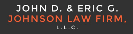 John D. & Eric G. Johnson Law Firm, LLC