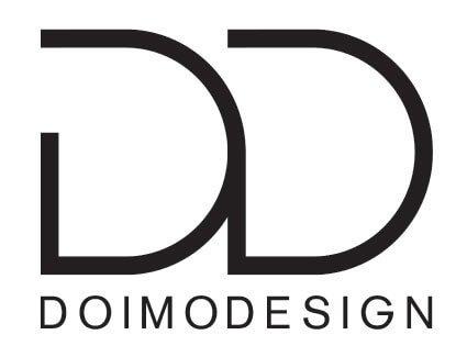 DOIMODESIGN logo