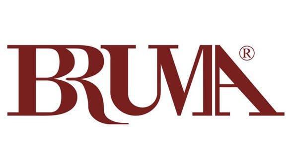 Bruma logo