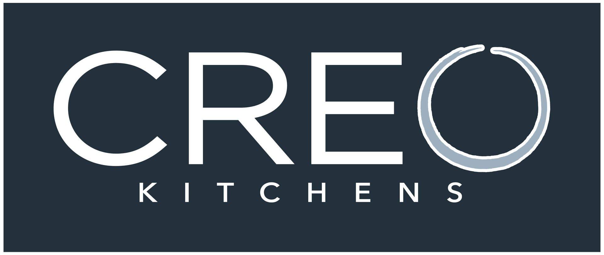 CREO Kitchens logo