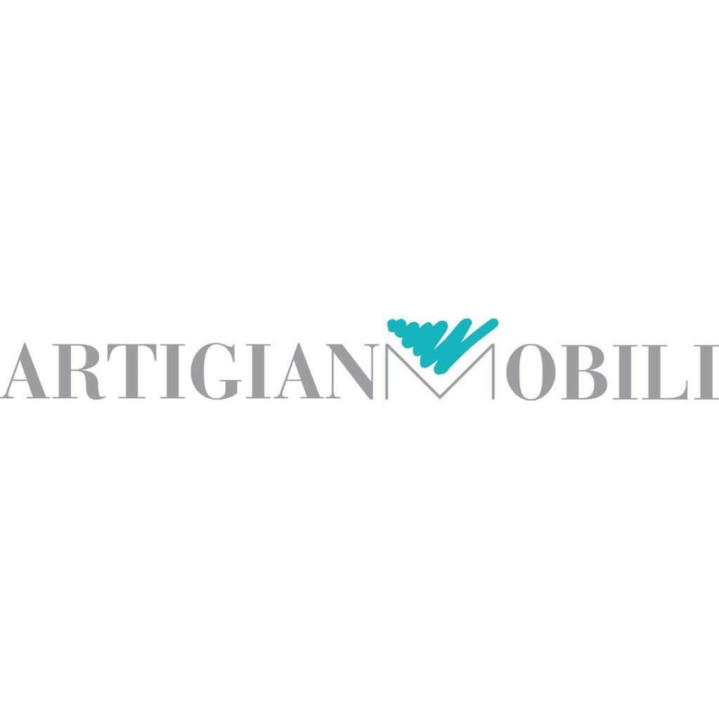 ARTIGIANI MOBILI logo