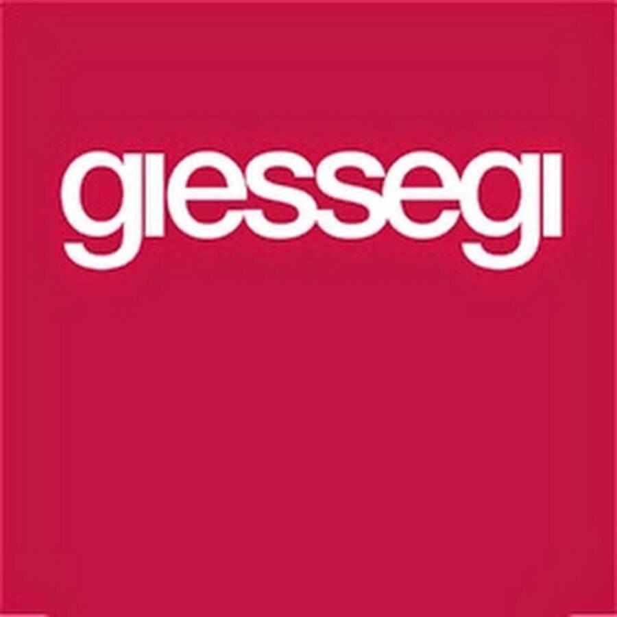 GIESSEGI logo