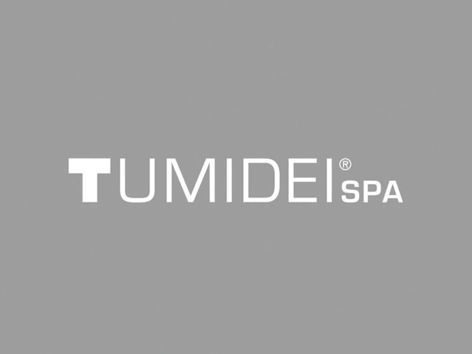 TUMIDEI SPA logo