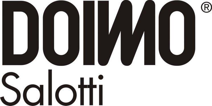 DOIMO SALOTTI logo