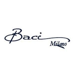 Baci logo
