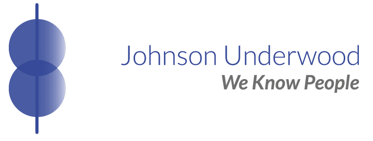 Johnson Underwood logo