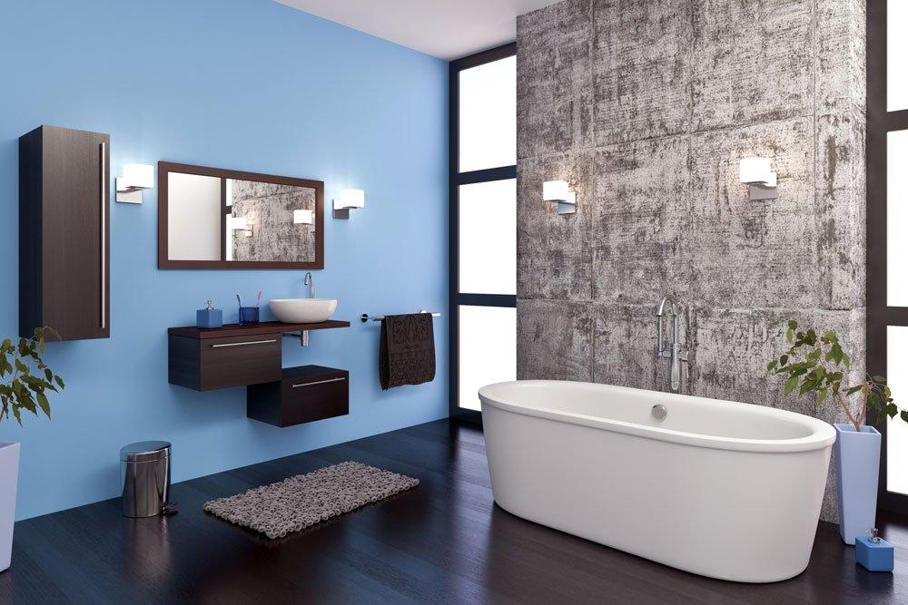 Bathroom Remodeling Contractor Jamestown, NY