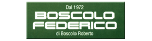 Boscolo Federico
