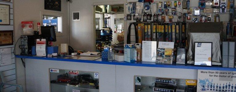 car care centre car parts