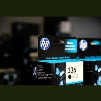 prodotti hp