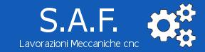 S.A.F. S.A.S. DI STRANIERI ENRICO E C.