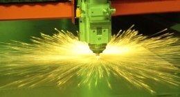 prodotti di carpenteria metallica pesante, prodotti di carpenteria metallica media, prodotti di carpenteria metallica