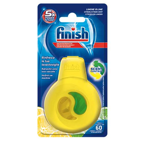 offerta deodorante finish lavastoviglie