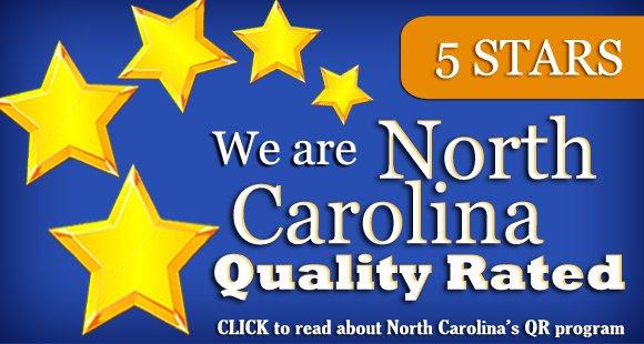 Children's Castle Child Care Inc. - Jacksonville, NC - Home