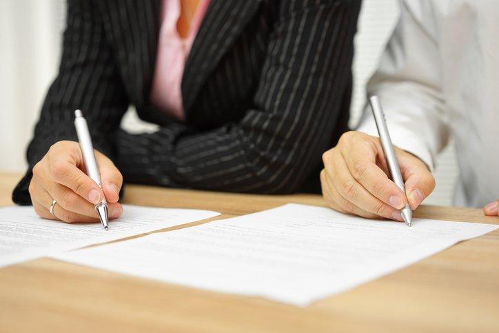 Divorce Mediation Williamsville, NY