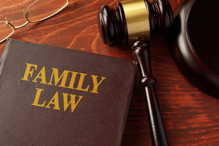 Child Support Lawyer Williamsville, NY