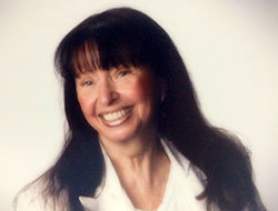 Ann Hess - divorce lawyer Clarence & Williamsville, NY
