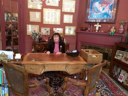 divorce attorney Williamsville, NY