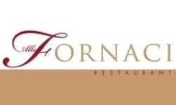 ristorante alle Fornaci