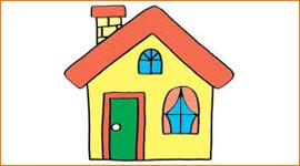 animazione per bambini, baby sitter, baby sitter a casa