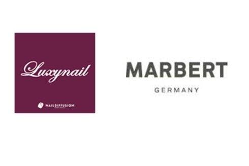 Luxynail, Marbert
