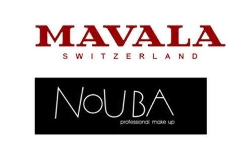 Mavala, Nouba
