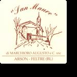 RISTORANTE ALBERGO SAN MAURO