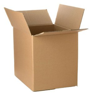Corrugated packages - Belfast, Northern Ireland, Ulster - Box-It - Box