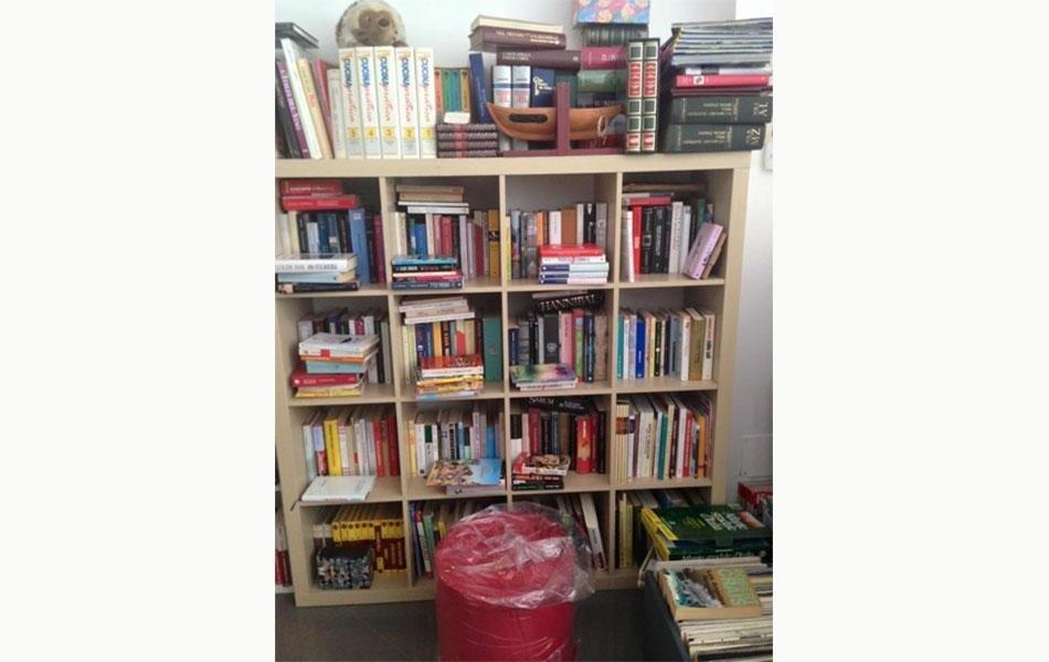 libri usati verona