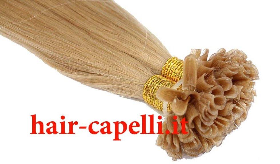 capelli keratina