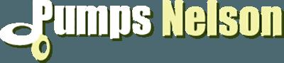 Pumps Nelson logo