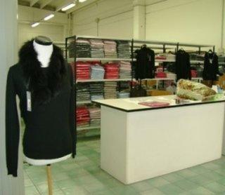 maglieria, tessuti di alta qualità, produzione di maglie