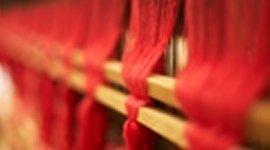 maglificio, maglie in cotone, fileria