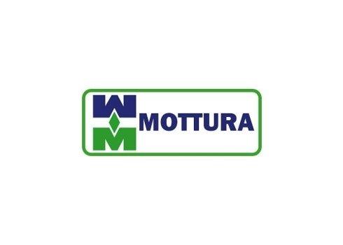 Serrature del marchio Mottura