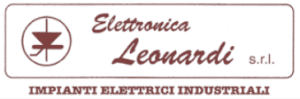 ELETTRONICA LEONARDI