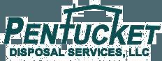 Disposal Services Plaistow, NH