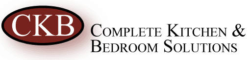 Complete Kitchen & Bedroom Solutions logo