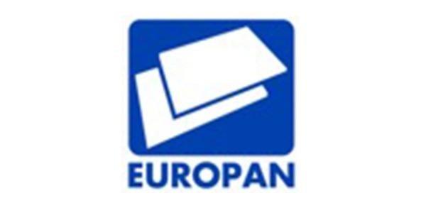 europan