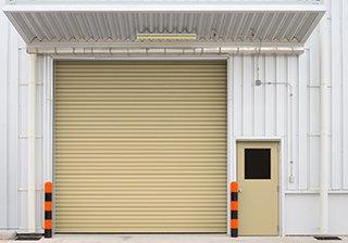Garage Door Repair Conway