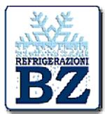 Refrigerazioni B.Z.